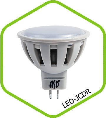 lampa-led_jcdr.png
